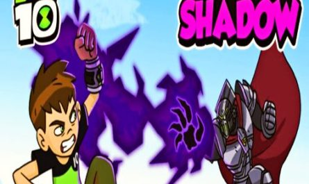 Download Cartoon Network Games