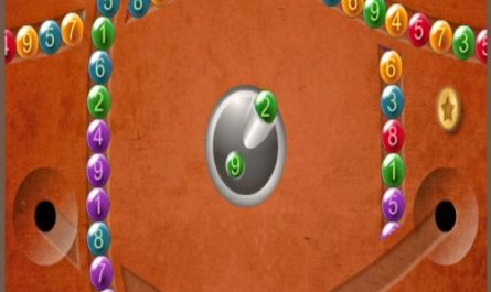Download Cool Math Games
