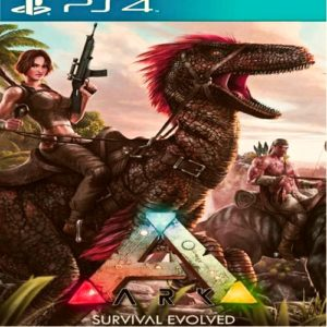Download PS4 Games for PC