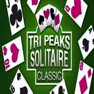 Download Solitaire Card Games