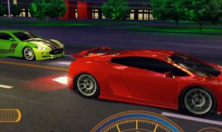 Download Car Driving Games