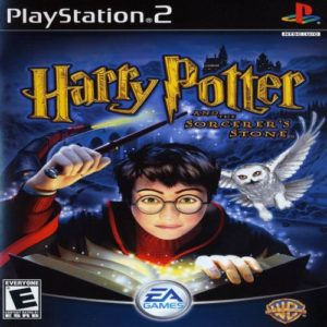 Download Harry Potter Games